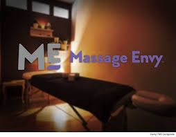 $50 credit to Massage Envy for Sale in Concord, CA