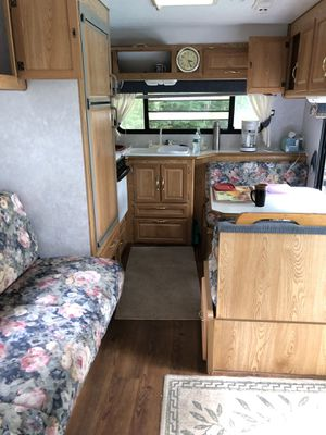 26' camper for Sale in Cleveland, NY
