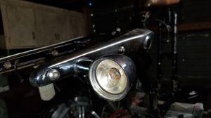 Harley Davidson Sportster for Sale in Auburndale, FL