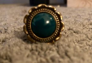 Ring for Sale in Santa Monica, CA