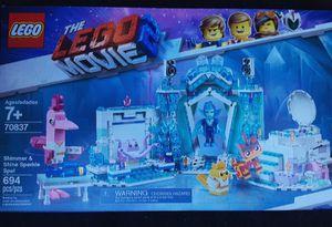 Legos for Sale in Mukilteo, WA