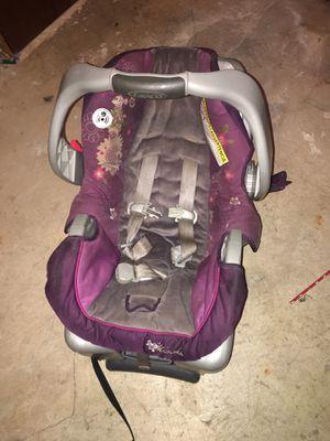Graco Car seat for Sale in Wichita, KS
