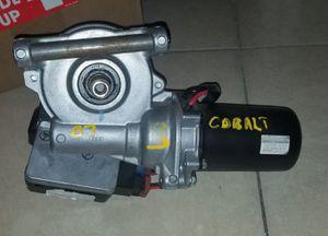 2006 Chevy Cobalt Power Steering Column for Sale in Pompano Beach, FL