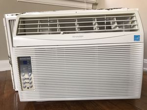 Window AC Unit for Sale in Cleveland Heights, OH