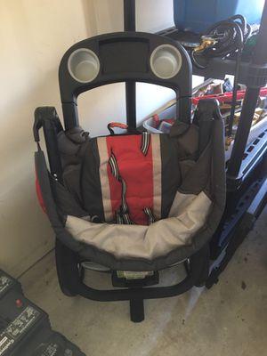 Graco stroller for Sale in Spring, TX