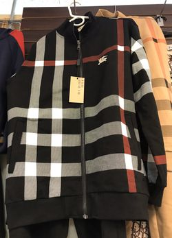 BURBERRY for Sale in Brentwood,  TN
