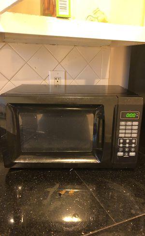 Microwave for Sale in Lawrenceville, GA