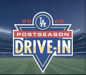 Game 6 Dodgers in 6 sold out for Sale in Rosemead, CA