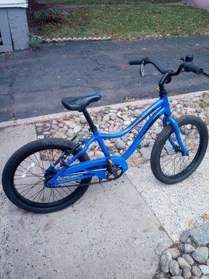 """Girl's Giant Moda Bike 20"""" for Sale in Montclair, NJ"""