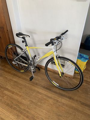 Women's Giant Dash Road Bike for Sale in San Diego, CA