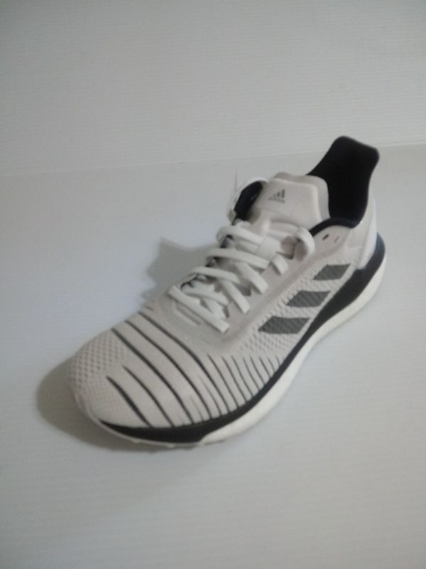 Adidas solarboost for women