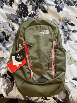 The north face backpack for Sale in San Diego, CA