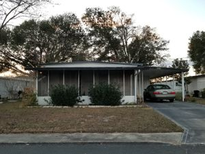 FLORIDA ROOM, CARPORT & SHED FOR SALE - Hiawasee Rd. & Silver Star for Sale in Orlando, FL