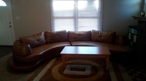 Nice sofa for Sale in Columbus, OH