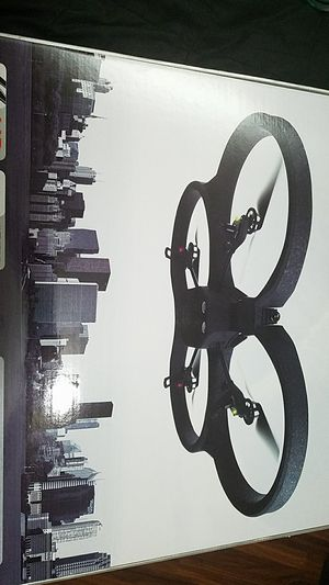 Parrot Ar Drone 2.0 for Sale in Columbus, OH