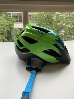 Specialized Kids Bike Helmet for Sale in Falls Church, VA