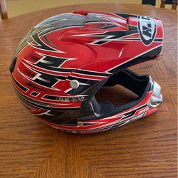 HJC Helmet for Sale in Seal Beach,  CA