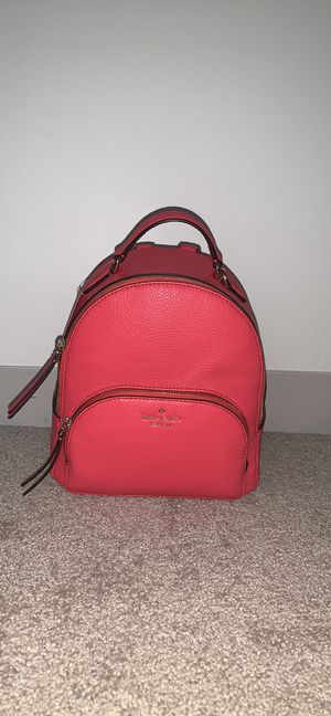 Kate Spade backpack for Sale in Stoughton, MA
