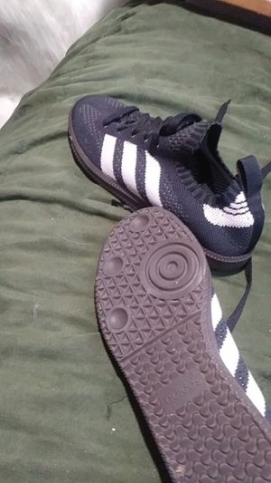 brand new adidas 7.5 for Sale in Portland, OR