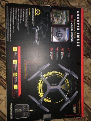 Sharper image Drone for Sale in Baltimore, MD