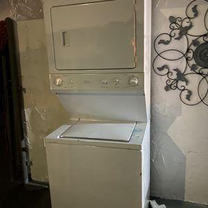 Dryer Washer Lavadora Secadora for Sale in Opa-locka, FL