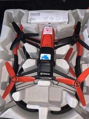 Parrot bebop 1 drone for Sale in Riverside, CA