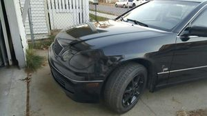 Lexus GS 300 year 2000 for Sale in Detroit, MI