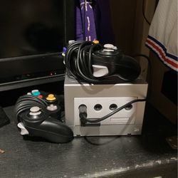 Nintendo GameCube for Sale in White Lake charter Township,  MI