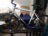 Tcx Giant racing bike for Sale in Salt Lake City, UT
