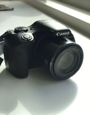 Canon powershot for Sale in Hamden, CT