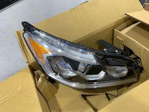 Honda Accord headlight for Sale in Miami, FL