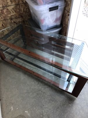 TV stand for Sale in East Wenatchee, WA