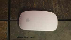 Wireless Apple Mouse for Sale in Pacifica, CA