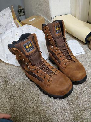 Carolina boots for Sale in Chandler, AZ