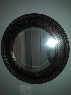 Wall mirror for Sale in Miami, FL