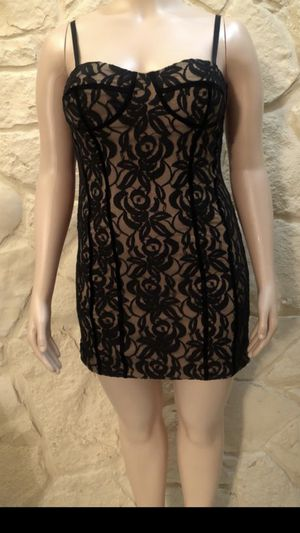 Brand New!!! Internacional Concepts Dress in Style for Sale in San Antonio, TX