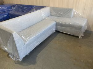 Sectional couch for Sale in Miami Springs, FL