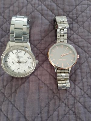 Watches for Sale in Richmond, VA
