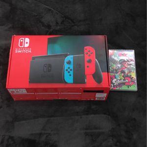 Nintendo Switch for Sale in Miami, FL