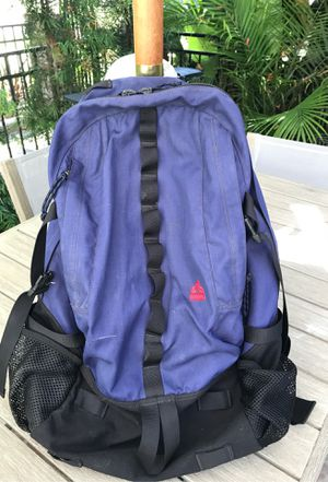 EMS 3000PL backpack for Sale in Coronado, CA
