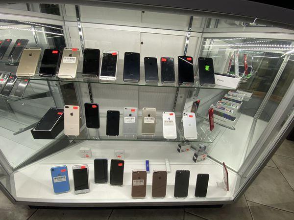 iPhone 6s ,6plus ,7 ,7 Plus 8,8plus , x ,x Max
