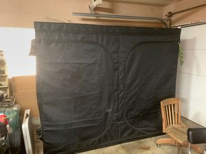 Grow tent for Sale in Stockton, CA