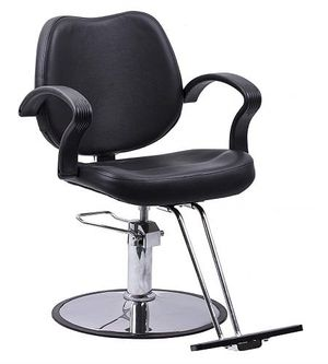 Barber chair for Sale in Allentown, PA