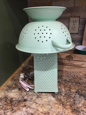 Lamp for Sale in Cumberland, VA