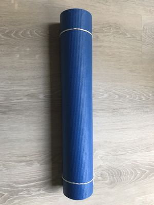 Brand new exercise Yoga Mat for Sale in Bethesda, MD