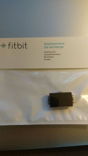 Fitbit Charge 2 for Sale in Kirkwood, MO
