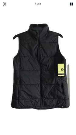 New Xersion Women vest size Small for Sale in Frederick,  MD