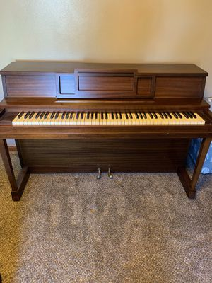 Piano for Sale in Toledo, OH