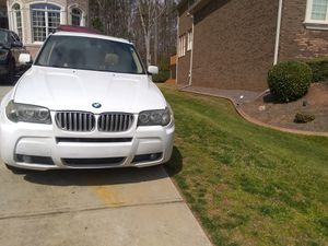 BMW for sale for Sale in Lithonia, GA