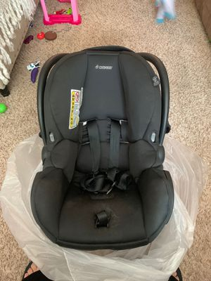 Maxi-cosi infant car seat for Sale in Boise, ID